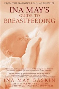 may-i-breastfeeding