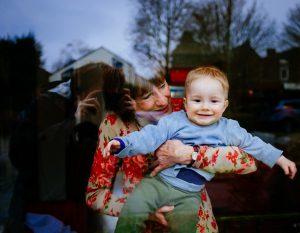 postpartum doula, ottawa, grandparent, baby shower gift