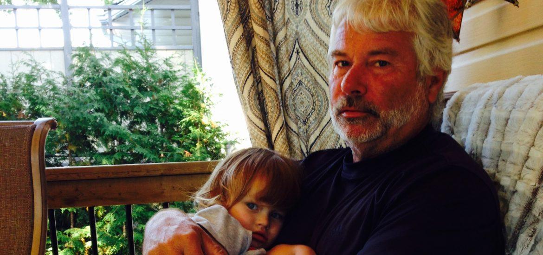 ottawa, doula, father's day