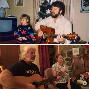 father's day, postpartum doula, sleep consultant, ottawa, music