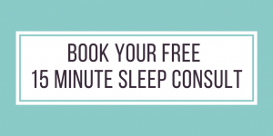 sleep consultant, sleep educator, sleep, ottawa