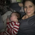 ottawa gentle sleep consultant, intuition parenting, doula